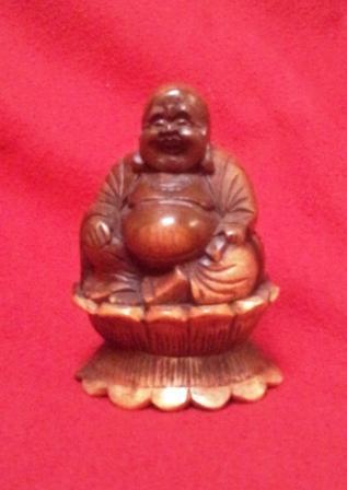 Heremiet_beelden_Boeddha HappyBoeddha