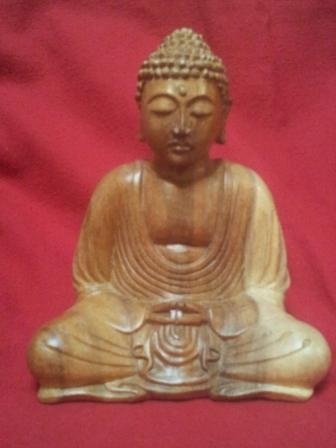 Heremiet_beelden_Boeddha_meditatie